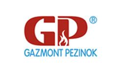 GAZMONT-PEZINOK, s. r. o.