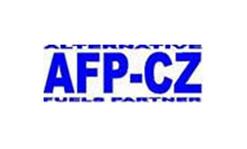 AFP - CZ, spol. s r.o.