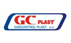 GASCONTROL PLAST, a.s.