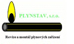 PLYNSTAV, s.r.o.
